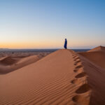 13 days Marrakech grand morocco desert tour| Morocco Travelling Tours | Morocco Travel Packages