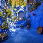 4 Days Tangier Tour|4-Days North Morocco tour from Tangier