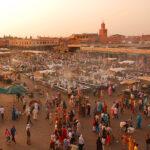 14 Days Morocco Desert tour from Marrakech