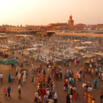 BESTMOROCCO PRIVATE TOURS