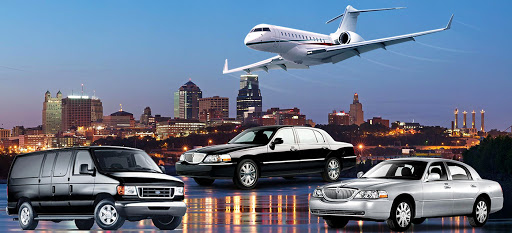 marrakech airport transfer services